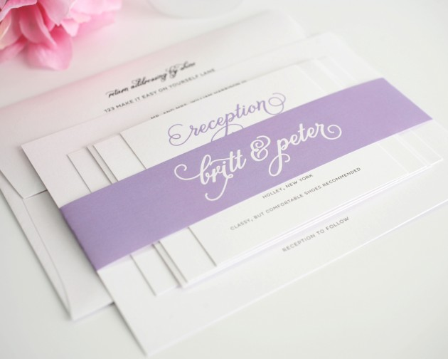 ShineWeddingInvitations_5