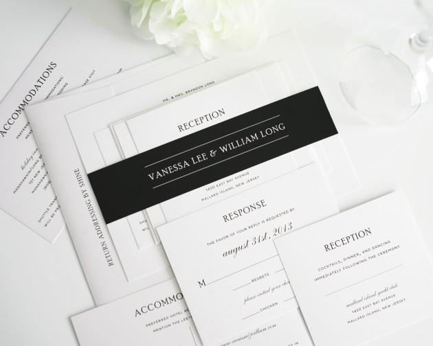 ShineWeddingInvitations_6