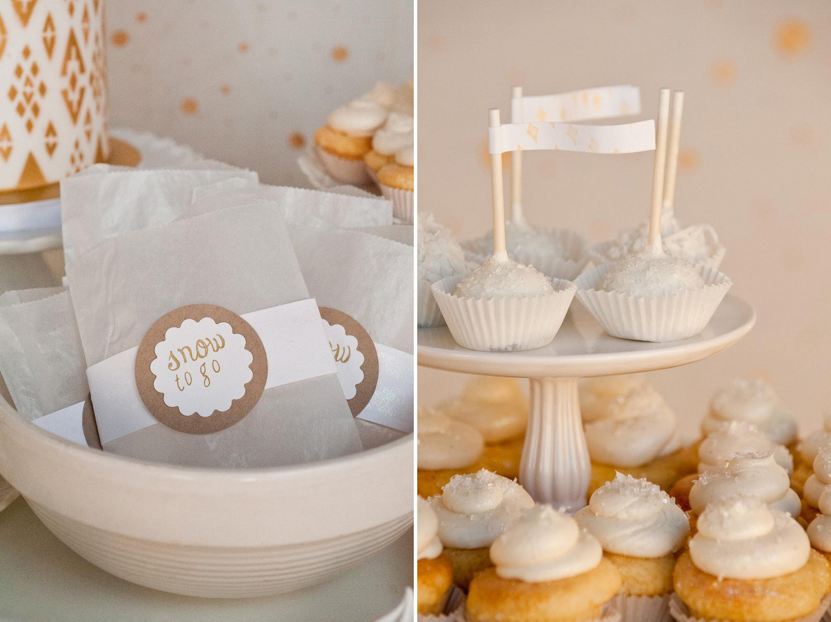Wedding Blog WINTER VALENTINES DAY TREATS