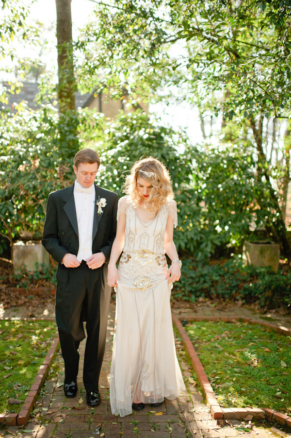 art_deco_wedding_inspiration_1