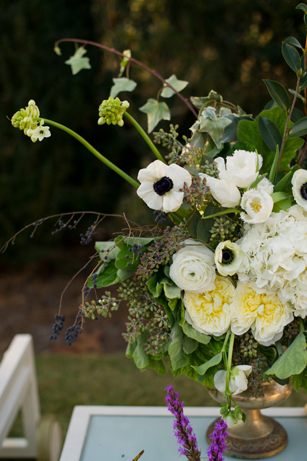 art_deco_wedding_inspiration_7