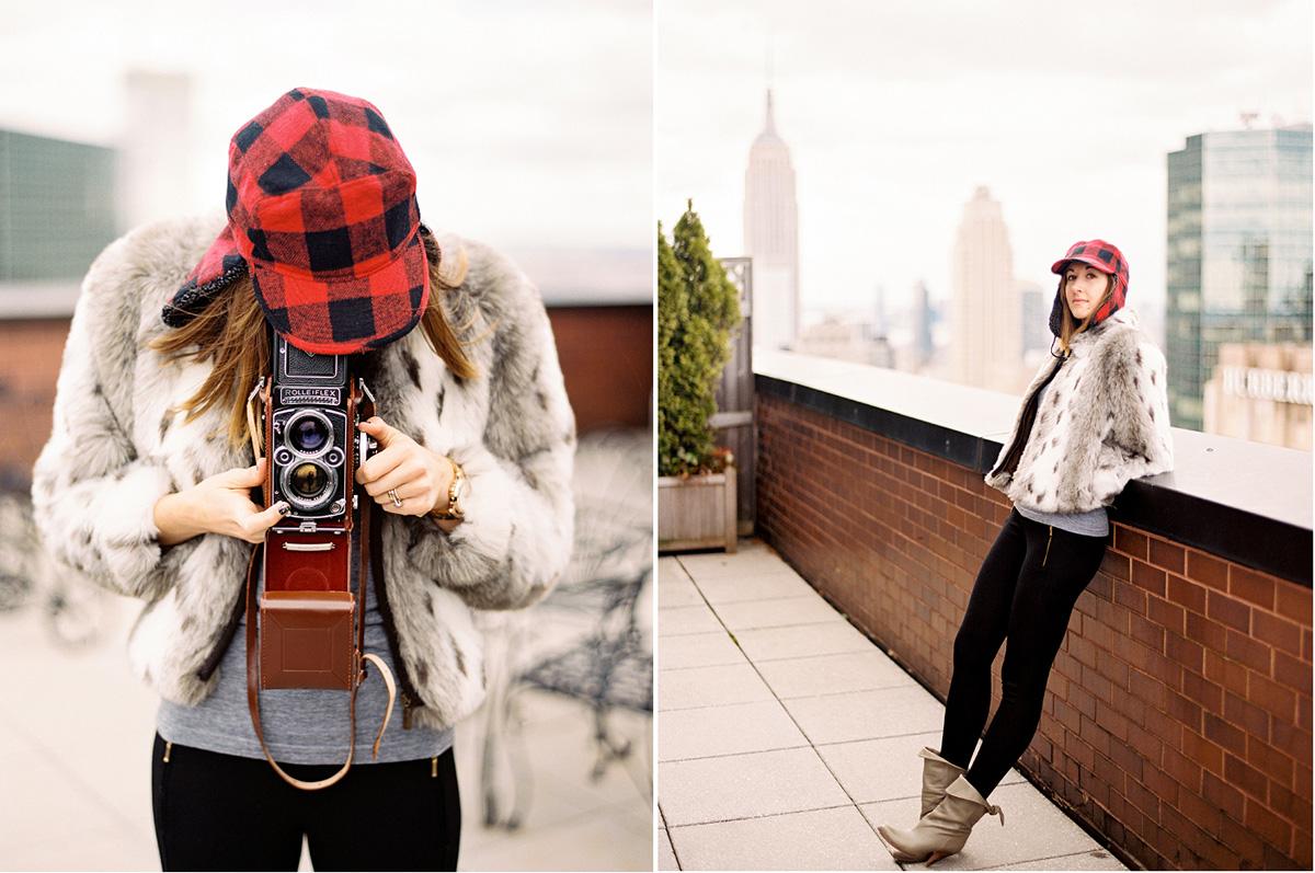 ashleykelemen_loveshoot_new_york_city_4