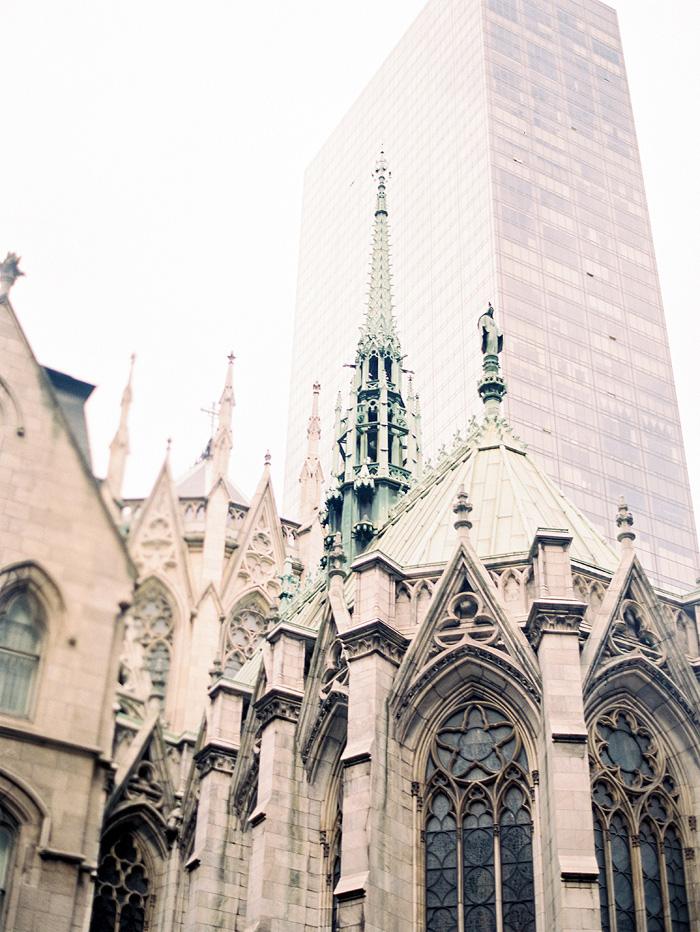 ashleykelemen_loveshoot_new_york_city_5