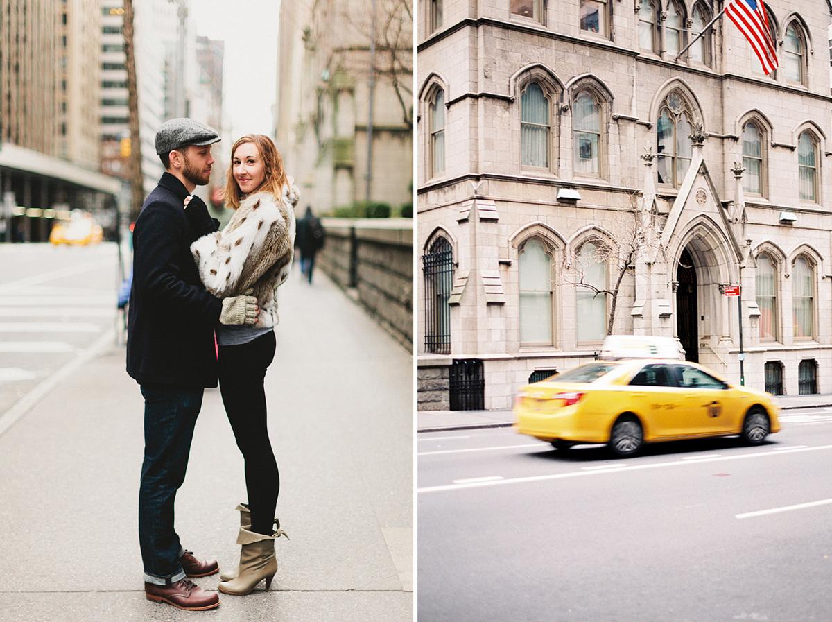 ashleykelemen_loveshoot_new_york_city_8