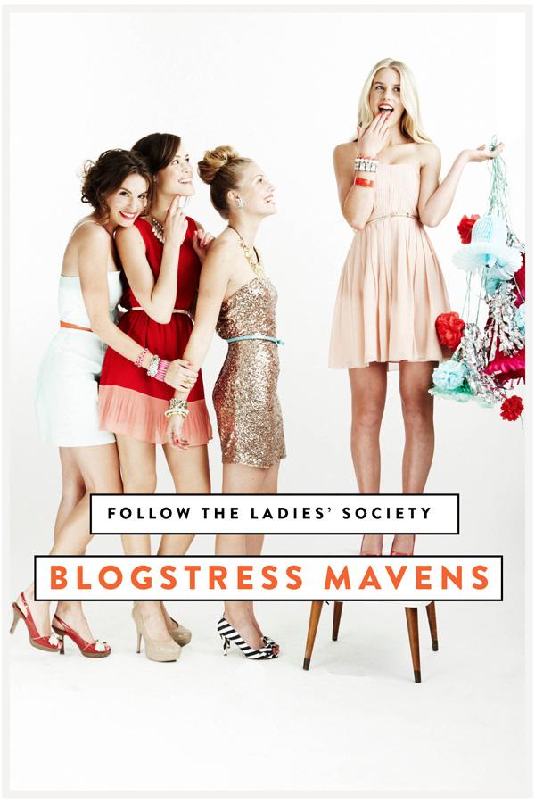 blogstress