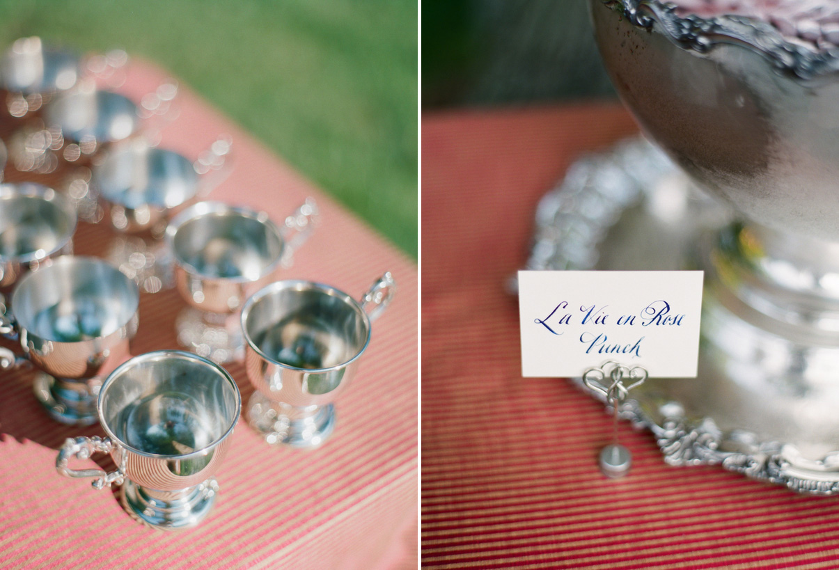 film_wedding_virginia_elisa_b_photography_11