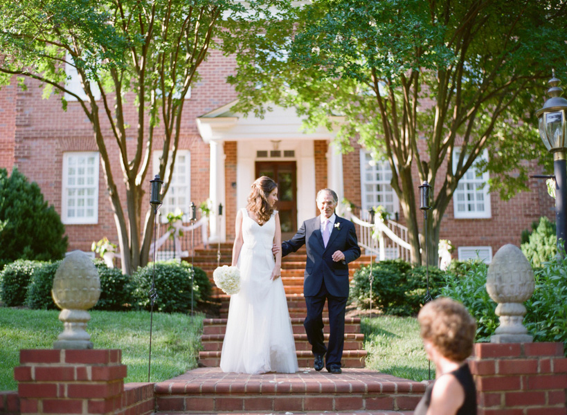 film_wedding_virginia_elisa_b_photography_3