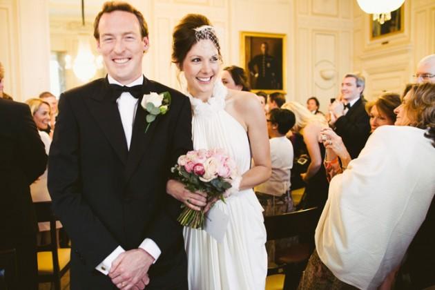 Wedding Blog Marry Me In London