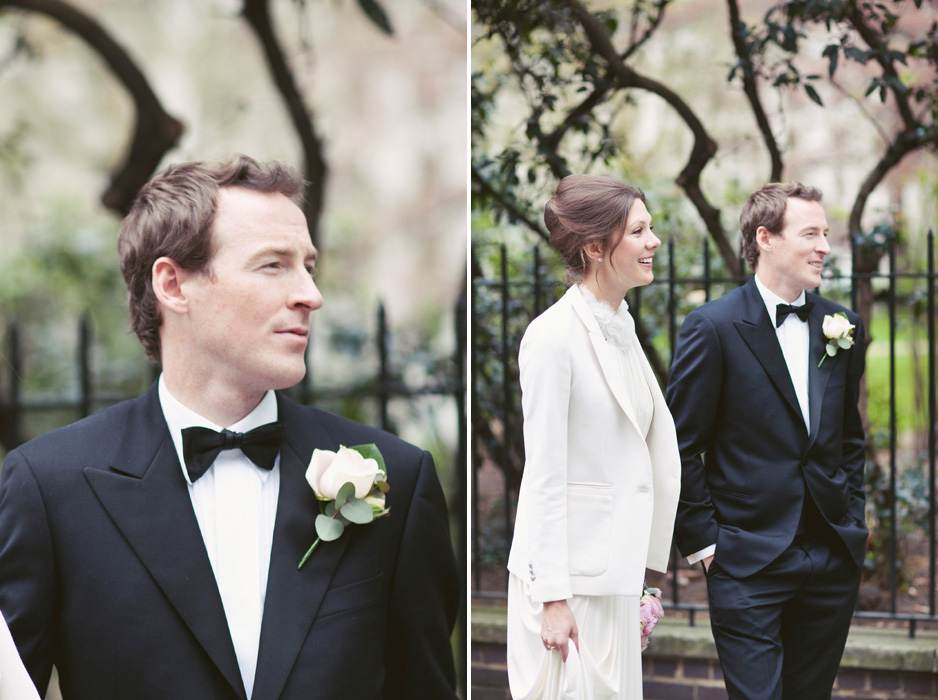 london_destination_wedding_15