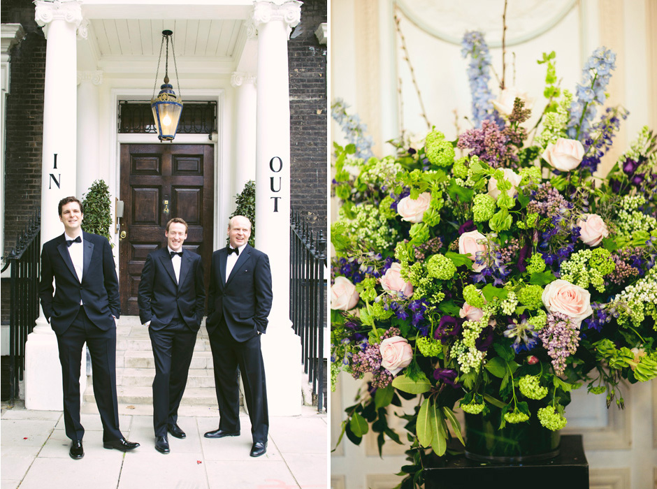 london_destination_wedding_6