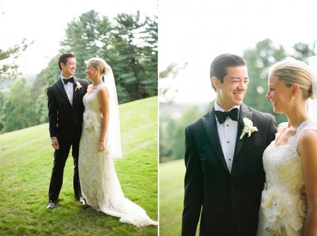mansion_at_natirar_new_jersey_wedding_10