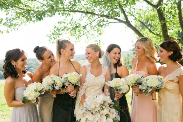 mansion_at_natirar_new_jersey_wedding_11