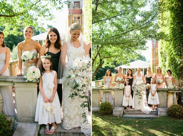 mansion_at_natirar_new_jersey_wedding_12