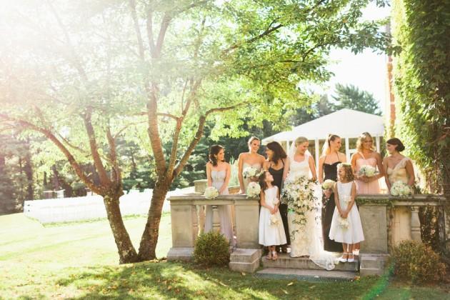 mansion_at_natirar_new_jersey_wedding_13