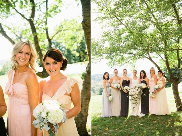 mansion_at_natirar_new_jersey_wedding_14