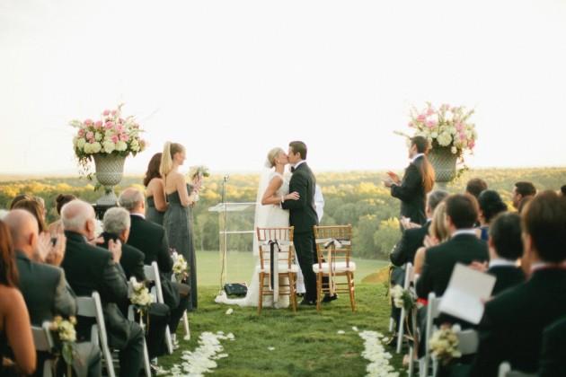 mansion_at_natirar_new_jersey_wedding_15
