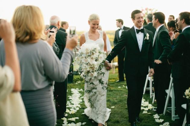 mansion_at_natirar_new_jersey_wedding_16