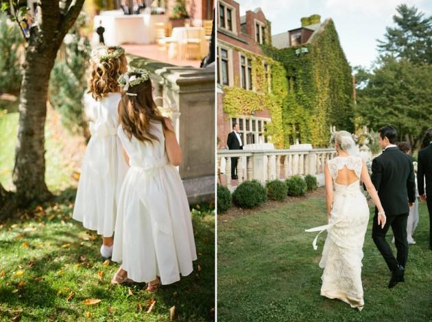 mansion_at_natirar_new_jersey_wedding_17