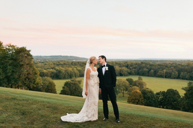 mansion_at_natirar_new_jersey_wedding_18