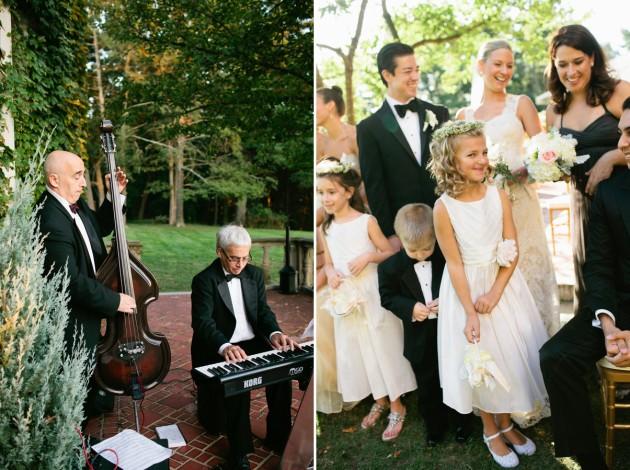 mansion_at_natirar_new_jersey_wedding_19