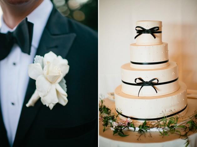 mansion_at_natirar_new_jersey_wedding_2