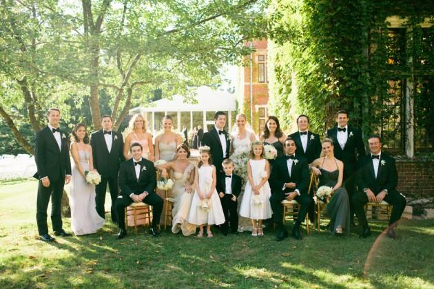 mansion_at_natirar_new_jersey_wedding_20