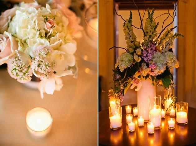 mansion_at_natirar_new_jersey_wedding_21