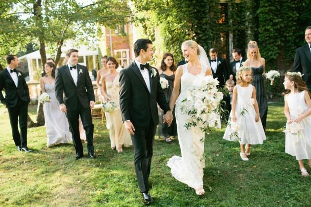 mansion_at_natirar_new_jersey_wedding_3