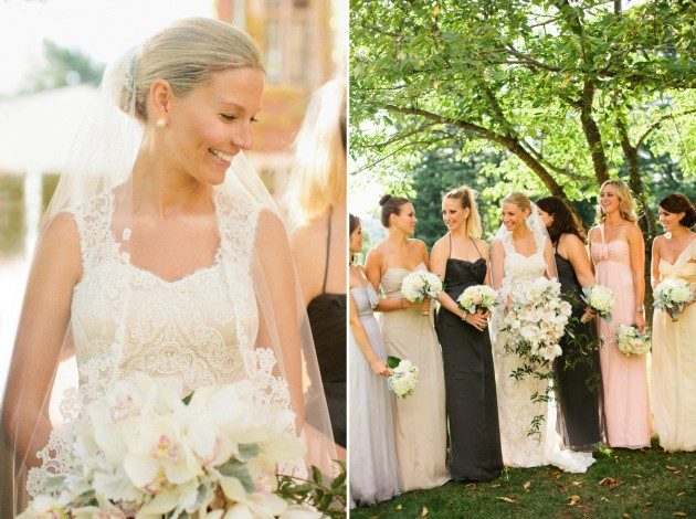mansion_at_natirar_new_jersey_wedding_4