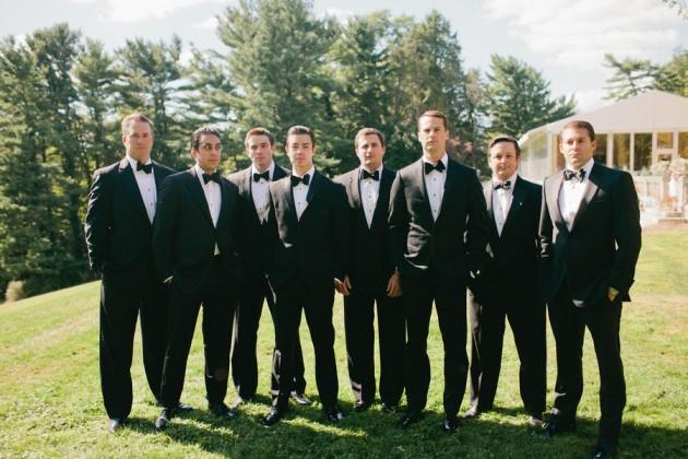 mansion_at_natirar_new_jersey_wedding_5