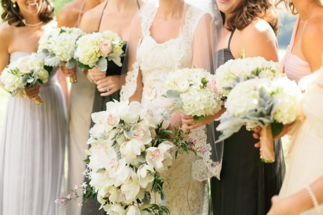 mansion_at_natirar_new_jersey_wedding_7
