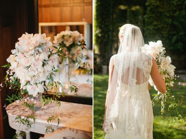 mansion_at_natirar_new_jersey_wedding_8