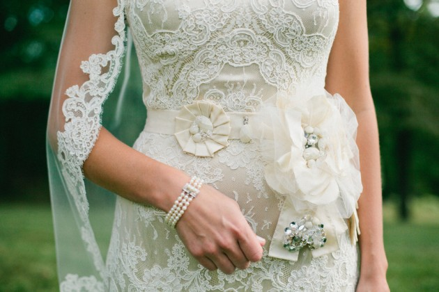 mansion_at_natirar_new_jersey_wedding_9
