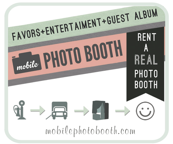 mobilephotobooth