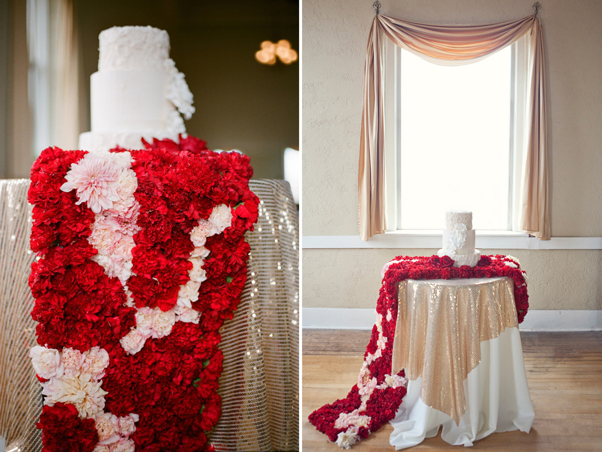 new_york_loft_red_gold_sequins_valentines_day_shoot_1