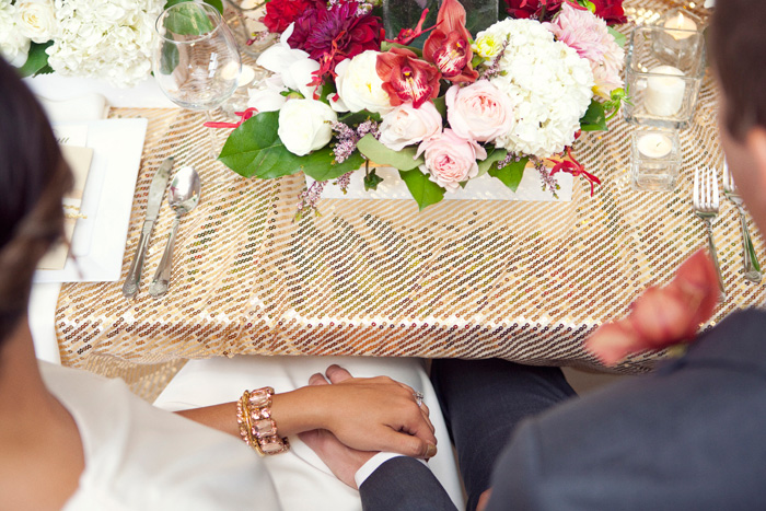 new_york_loft_red_gold_sequins_valentines_day_shoot_2