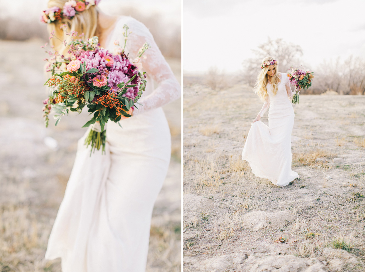 road_trip_elopement_6