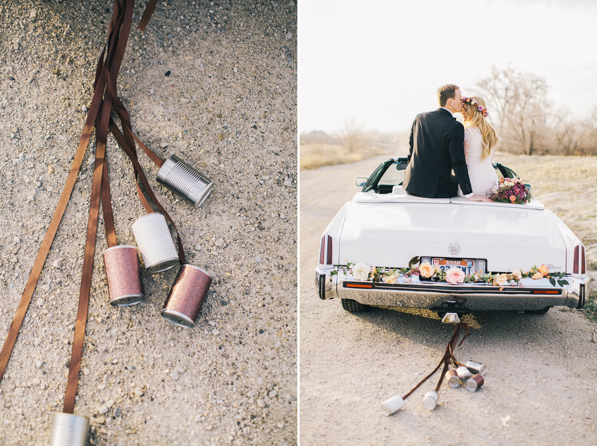road_trip_elopement_8