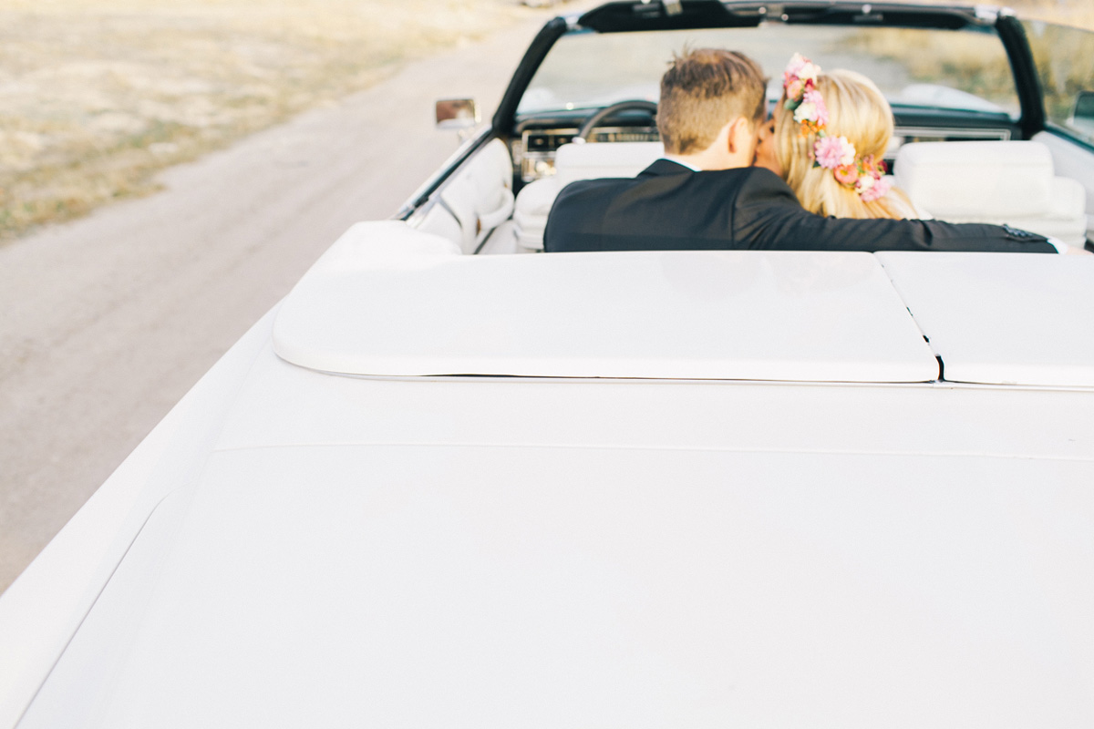 road_trip_elopement_9