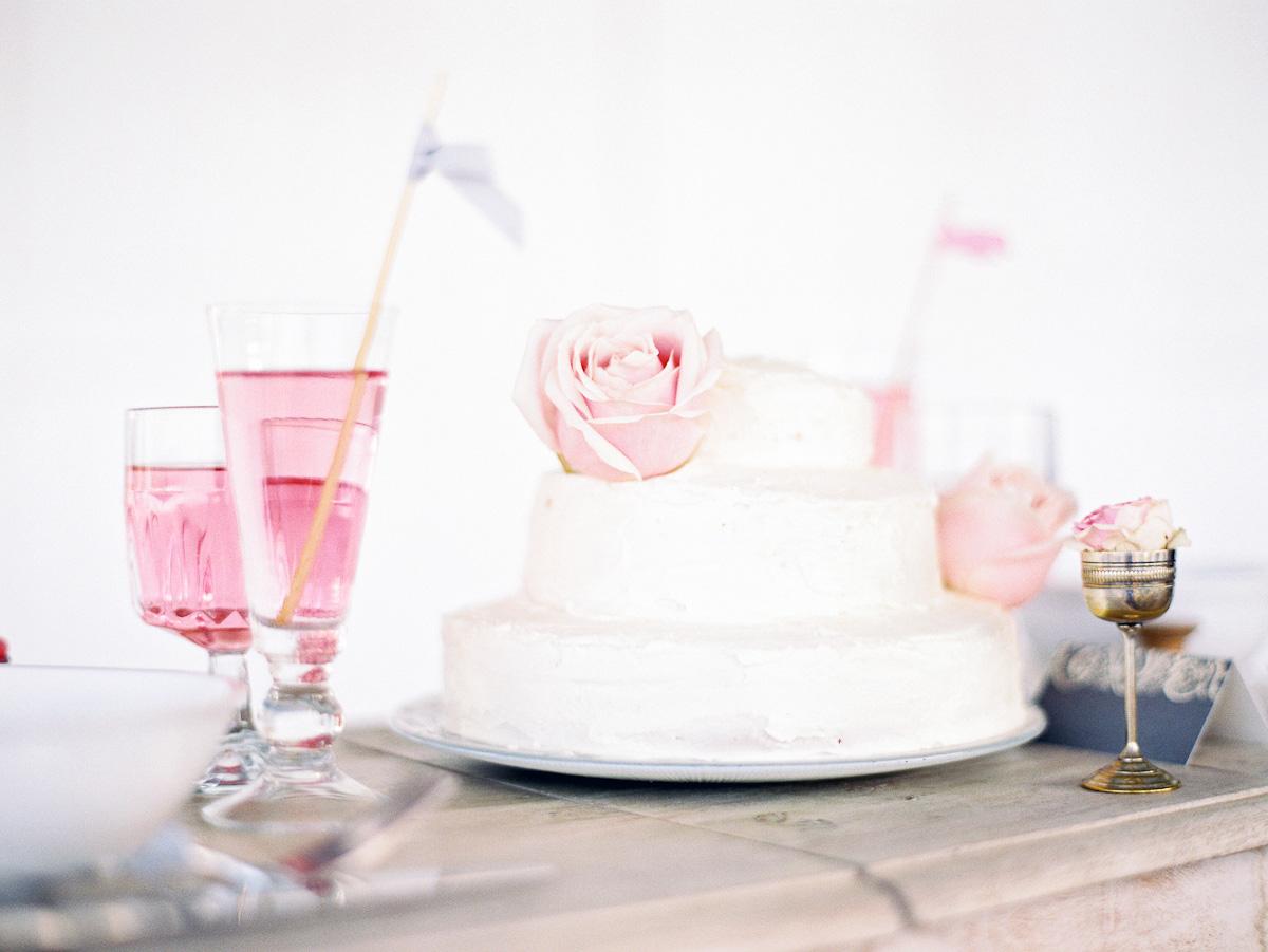 Wedding Blog St. Barthes Elopement