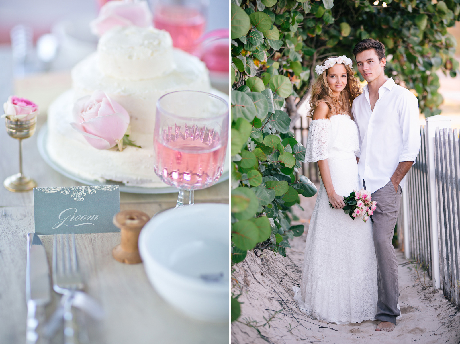 st_barthes_destination_elopement_wedding_12