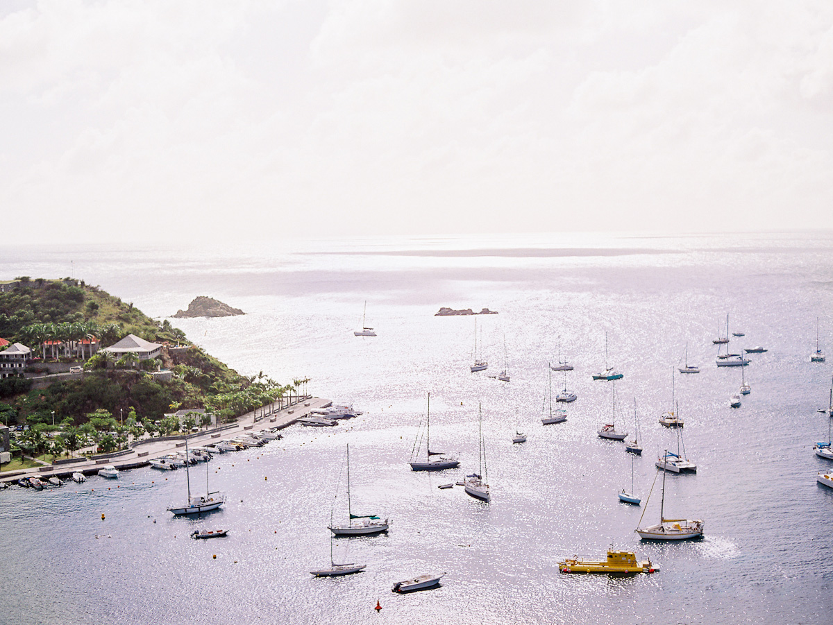 st_barthes_destination_elopement_wedding_13