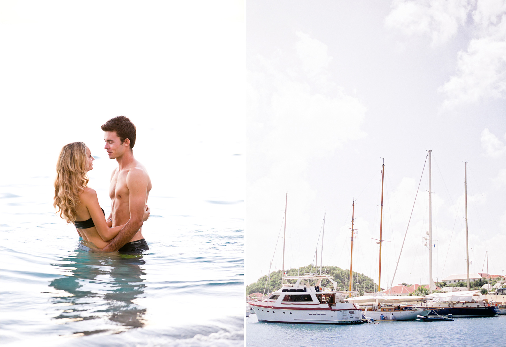 st_barthes_destination_elopement_wedding_15