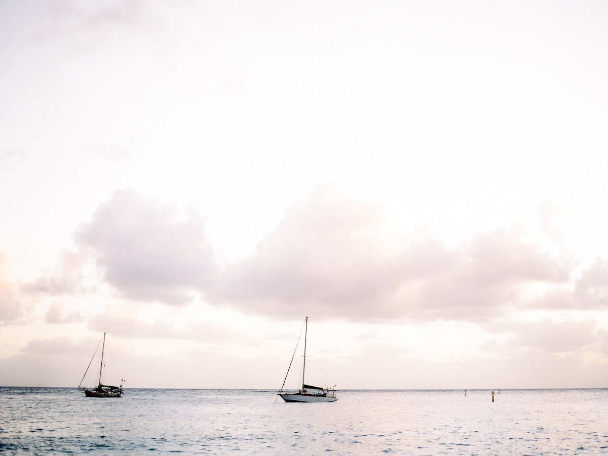 st_barthes_destination_elopement_wedding_9