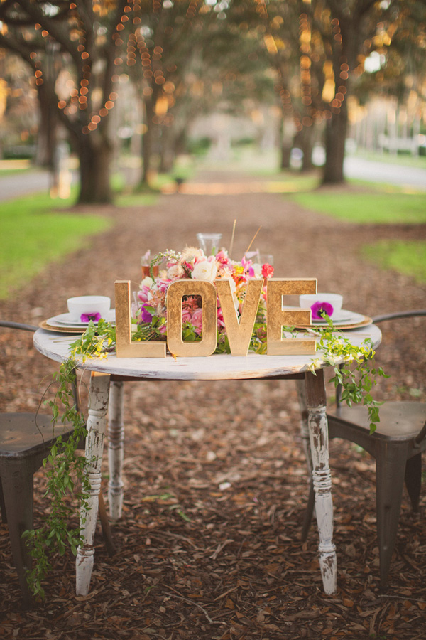 valentines_day_elopement_1