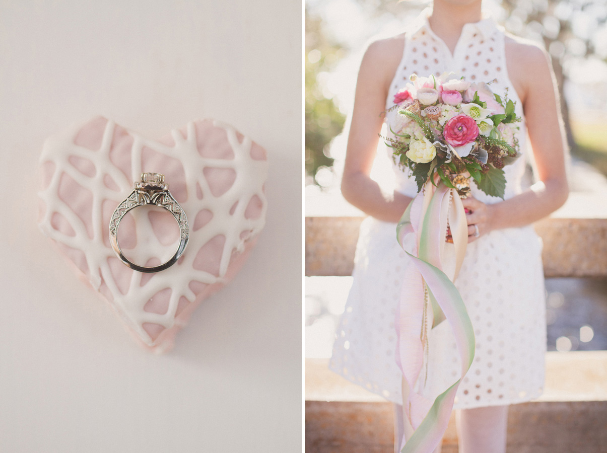 valentines_day_elopement_2
