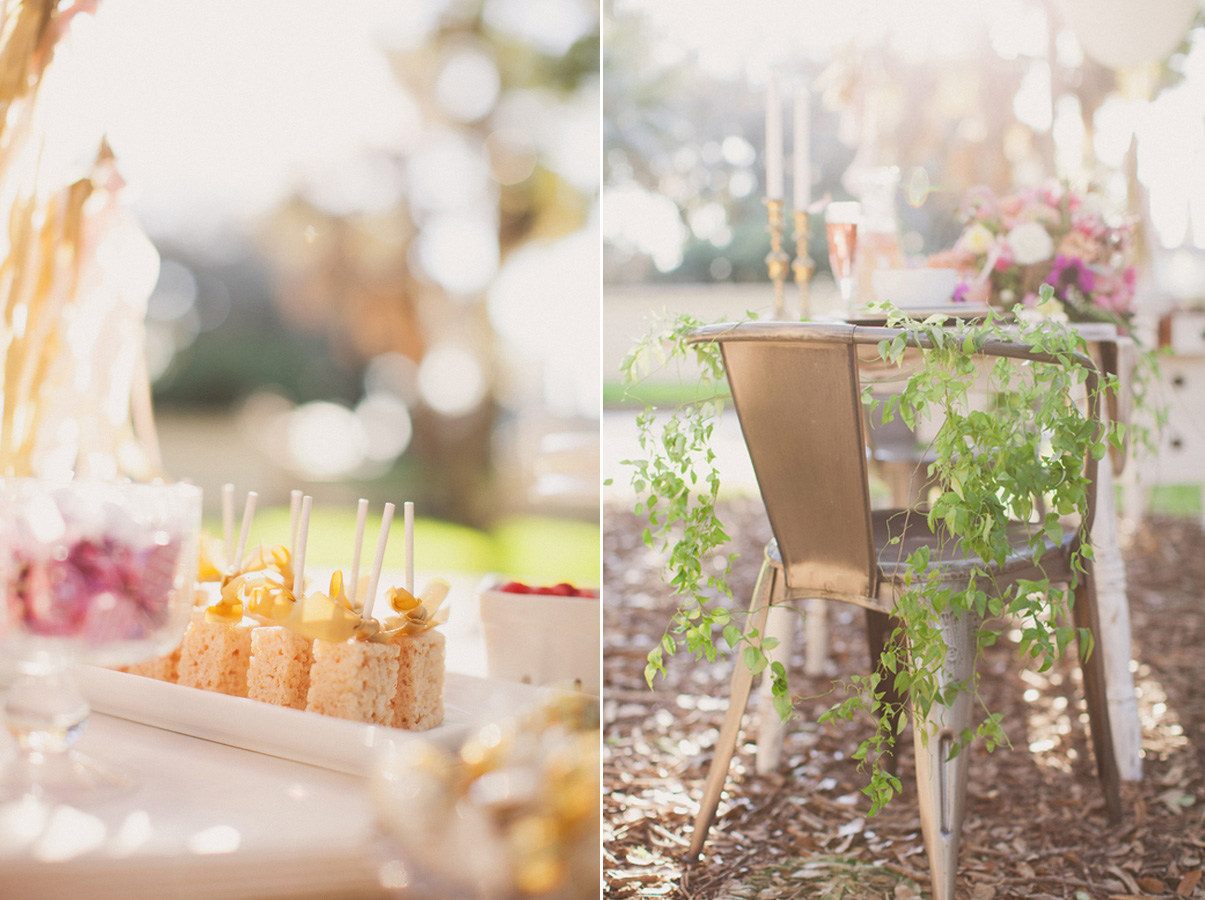 valentines_day_elopement_6