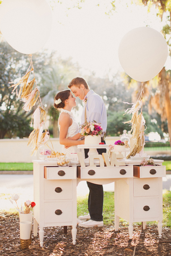 valentines_day_elopement_9