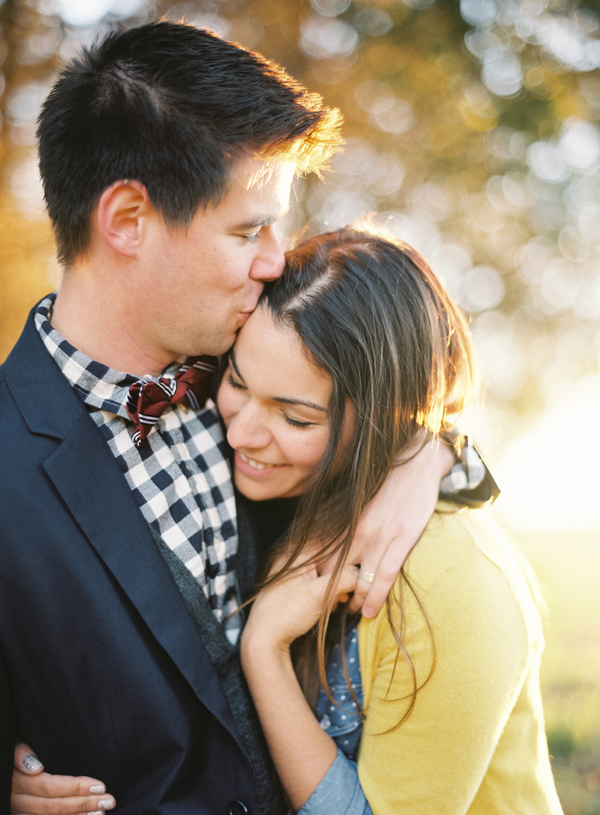 virginia_fall_engagement_4