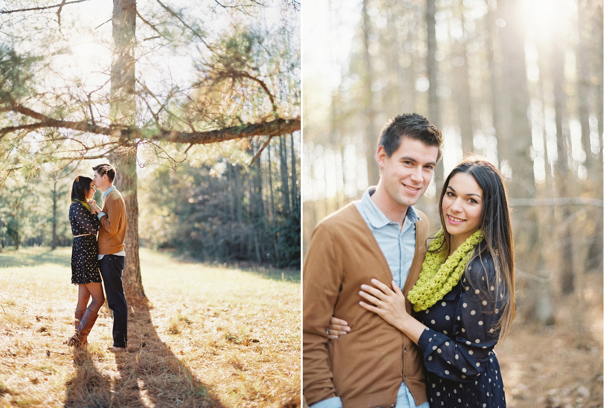 virginia_fall_engagement_5